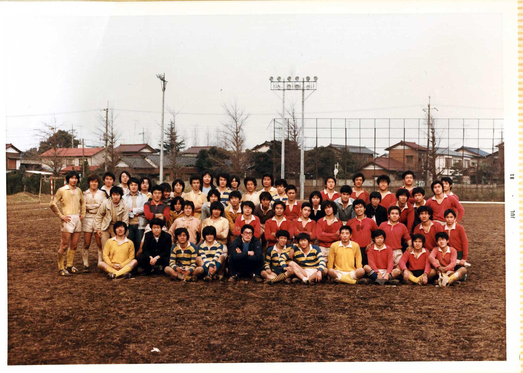 80hashimoto