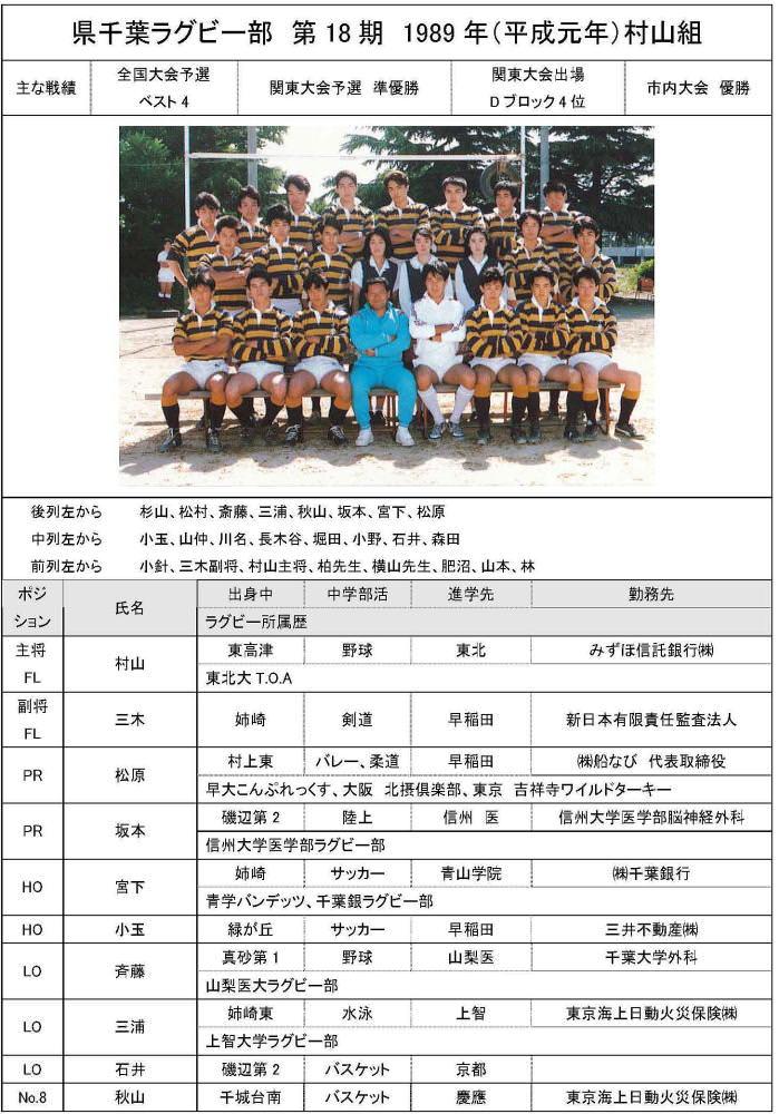 89MurayamaGumi12