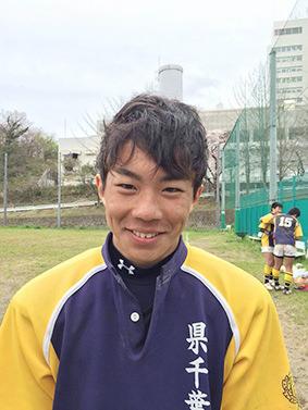 prof_ikeda_mini
