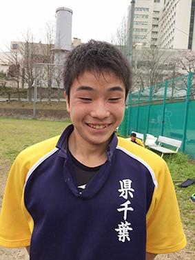 prof_ooyama_mini