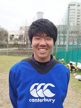 prof_suzuki_mini