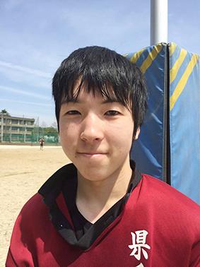 prof_yamaguchi_mini