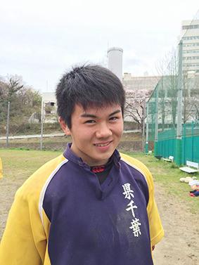 prof_yasuda_mini