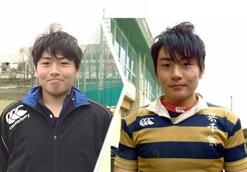 prof_yamamoto_mini