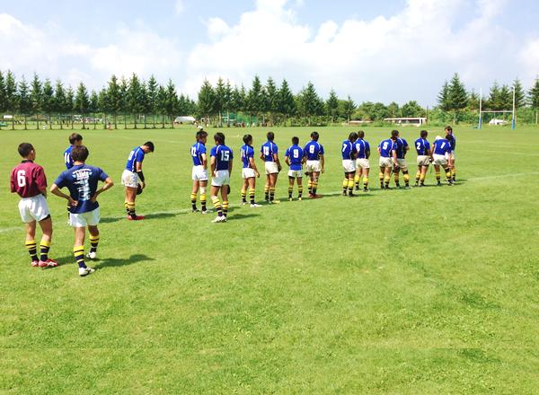 2016年矢野組